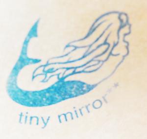 tiny_mirror_18.jpg